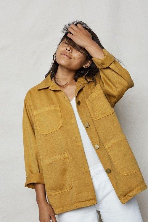 Женская вельветовая куртка, жакет. Размер 42-74+ батал плюссайз