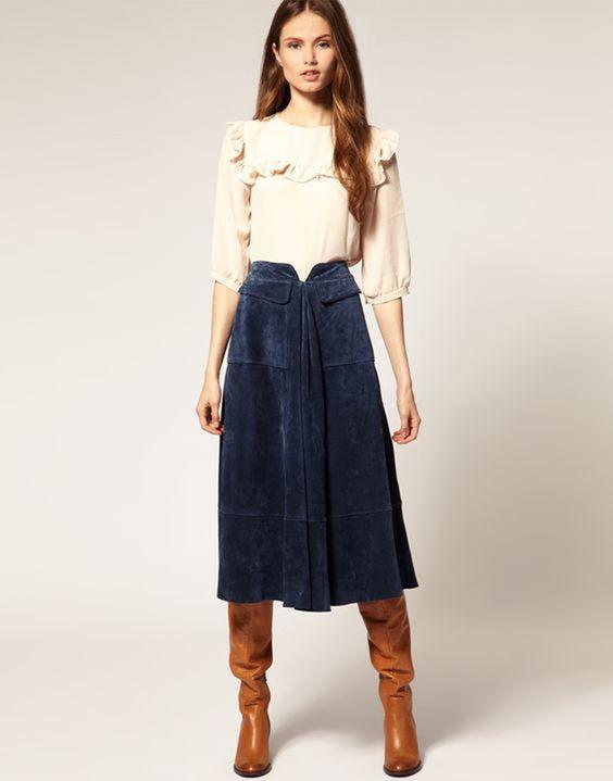 Вельветовые женские брюки, юбки, комбинезоны