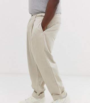 Классические вельветовые мужские штаны. Все цвета. Крупный и мелкий вельвет. Размеры 42-72+