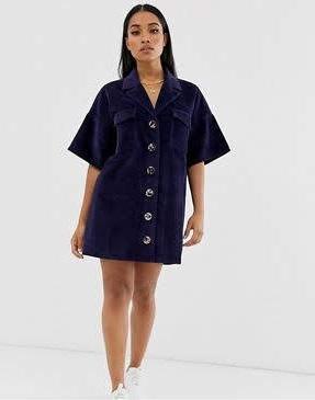 Вельветовый женский пиджак с коротким рукавом. Все цвета. Размер 42-74+