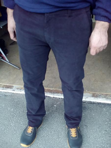 Мужские вельветовые комбинезоны. Все цвета. Крупный и мелкий вельвет. Размеры 42-72+
