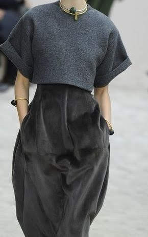 Яркая юбка-солнце ниже колена из вельвета. Крупный и мелкий вельвет. Все цвета. Размеры 42-72+