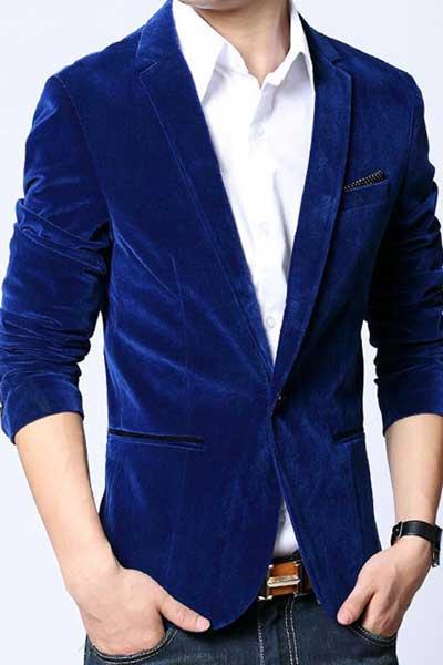 Мужские вельветовые пиджаки. Крупный и мелкий вельвет. Все цвета. Размер 42-74+